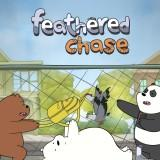 We Bare Bears Feathered Chase game