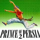 Prince Of Persia 2: The Shadow And The Flame game