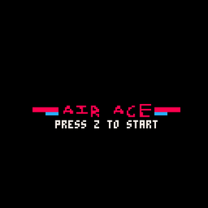 play Air Ace