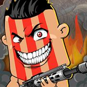 Rogue Buddies game