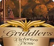 play Griddlers Victorian Picnic