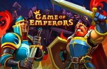 play Game Of Emperors