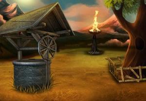play Gold Treasure