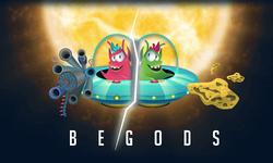 Begods game
