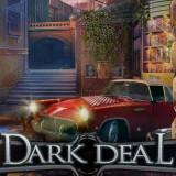 play Dark Deal