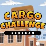 play Cargo Challenge