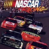 Nascar Racing game