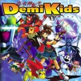 Demikids: Light Version game