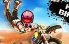 High Rider game