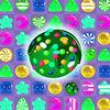 play Sensational Candy Puzzle Match
