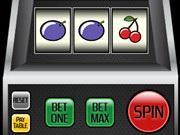 Jackpot 777 game