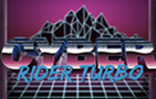 Cyber Rider Turbo game