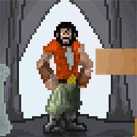 play Rogue Quest – Episode 1