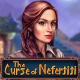 The Curse Of Nefertiti game