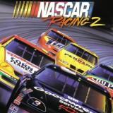Nascar Racing 2 game