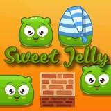 Sweet Jelly game