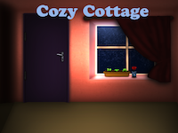 play Cozy Cottage Escape