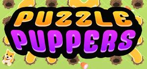 Puzzle Puppers Demo game