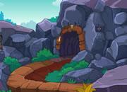 The Rhine Stone game