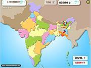 play Go India