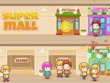play Super Mall