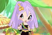 Poppixie Maker Girl game