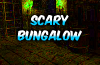Scary Bungalow Escape game