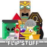Flip Stuff game