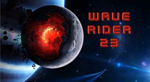 play Wave Rider 23