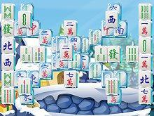 play Frozen Tiles