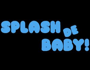 play Splash De Baby