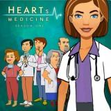 Heart'S Medicine Season One game