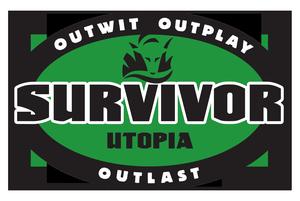 play Survivor: Utopia