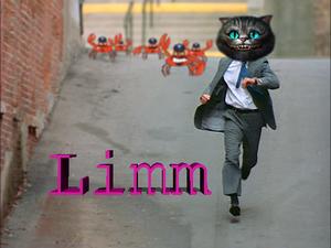 play Limm