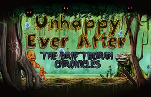 play Uea -The Driftburgh Chronicles