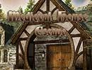 play Medieval House