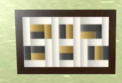 Mint Room Escape game