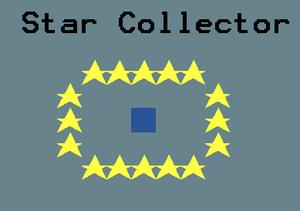 play Star Collector