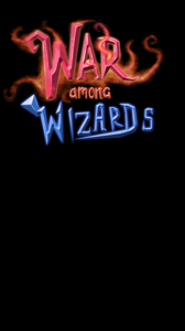 play War Among Wizards