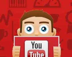 Youtuber Simulador Vip game