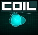 play Coil