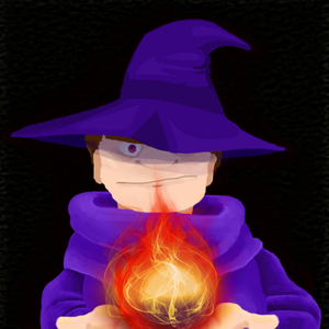 play Empowered Mage