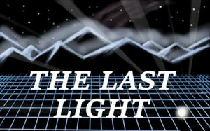play The Last Light