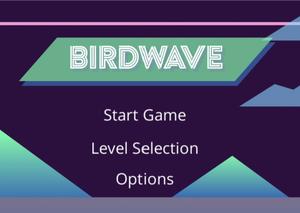 play Birdwave