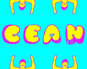 play Bean