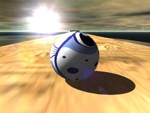 play Fugu Bowl