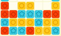 Puzzle Drop game