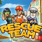 play Rescue Team