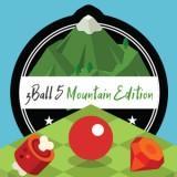 Zball 5 Mountain Edition game