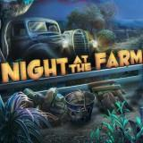 Night At The Farm game